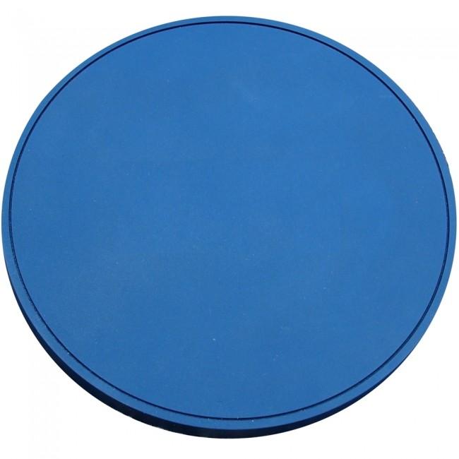 Untersetzer aus gummi g nstig bedrucken mit logo als for Pool aus gummi