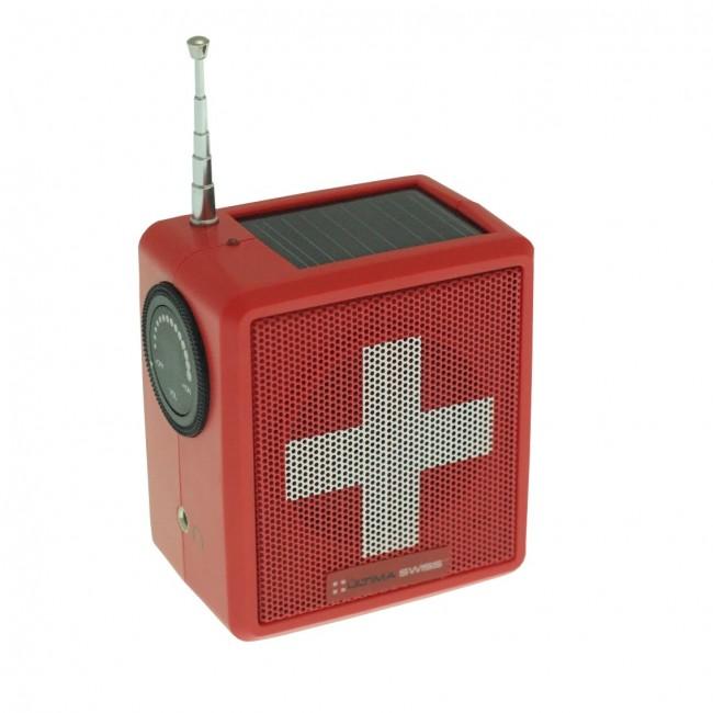 solarcube radio g nstig bedrucken mit logo als werbegeschenk ab 11 30 chf wipex werbemittel ag. Black Bedroom Furniture Sets. Home Design Ideas