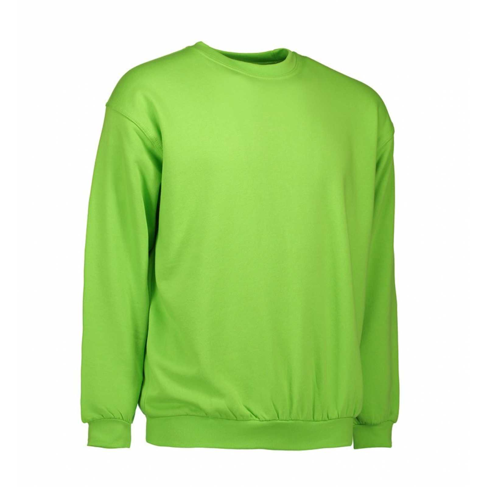 online retailer 42924 42799 Sweatshirt Game ID Identity günstig bedrucken mit Logo als ...