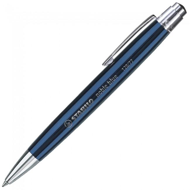 edle kugelschreiber günstig