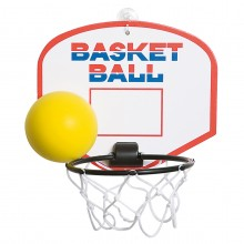 Basketballspiel Länge